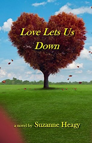 Love Lets Us Down