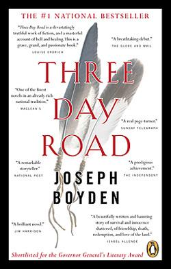 Three day