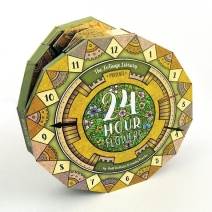 24hr-front-cover1