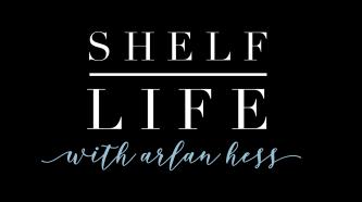 Shelf Life logo Tw size