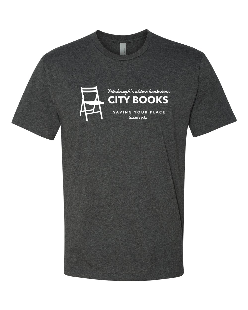 charcoal-tee-proof-copy